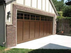 Garage Door Company Colorado Springs